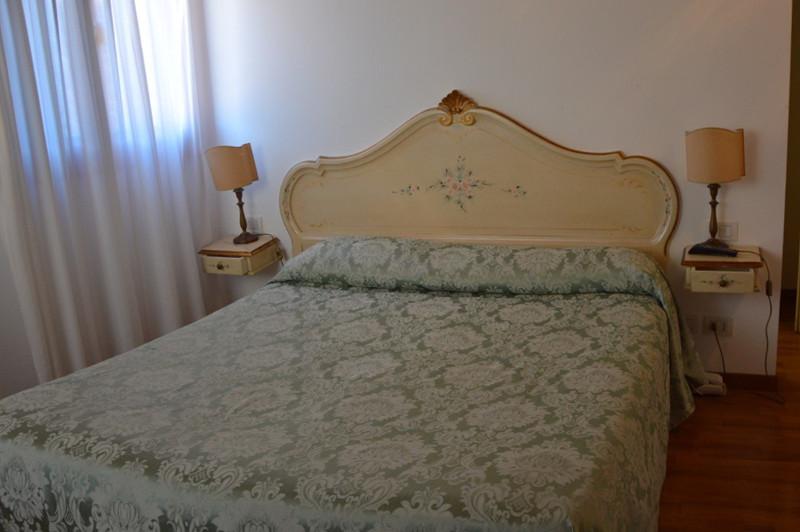 Venise Auberge Alloggi Santa Sofia Site Officiel Chambres A
