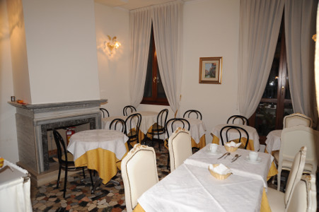 Venice hotel Venice guesthouse Italy